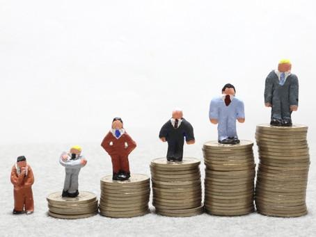 賞与をめぐる非正規労働者との格差判決