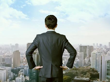 【5月19日】雇用調整助成金申請の更なる簡略化