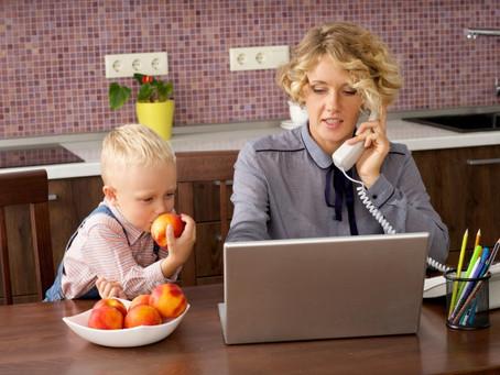 女性管理職は育児短時間制度を利用できるか