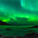 northern-lights-2855662_1920.jpg