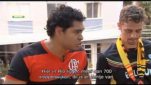 VTM Nieuws.png