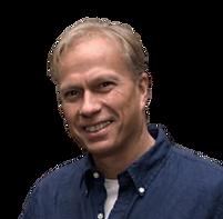 Erling-Geir Iversen