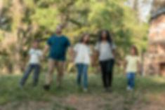 Blended family #2.jpg