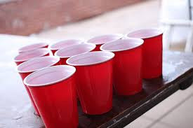 My teen got caught drinking...now what?