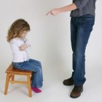 Punishment vs Discipline…Is there a difference?