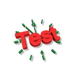 Test Anxiety: Tips for overcoming test stress