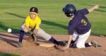 boys-playing-baseball-150x79.jpg