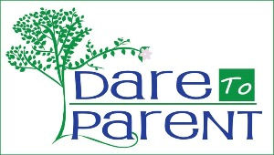 dare to parent logo 2 300x170.jpg