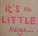 Its-the-little-things-150x142.jpg