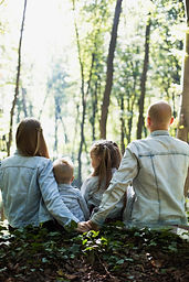 Parenting, Stepfamily, Blended Family Help and Coaching Services