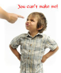 Defiant-Behavior-How-to-reduce-the-power-struggles.-125x150.jpg