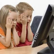 internet safety 2 shocked kids.jpg