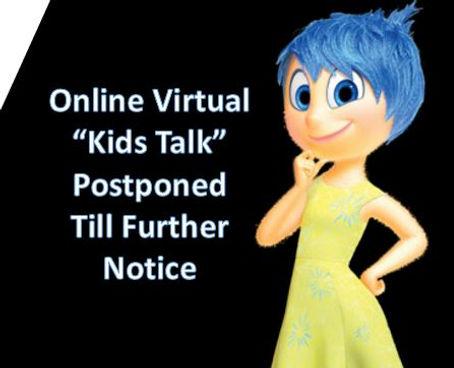 Kids Talk Postponed.jpg