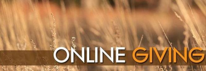 online giving.jfif