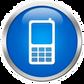 telefono-1-150x150.png