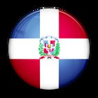 chapa_bandera_república_dominicana_38mm2