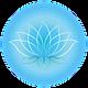 lotus-1889809_960_720.png