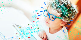 neuroeducacion-nota.jpg