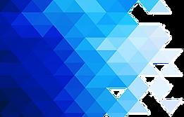triangulos azules-a1_edited.png