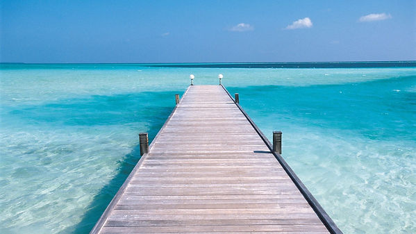 misc-nature-beach-blue-calm-photography-