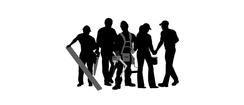 Workers-Trabajadores.png