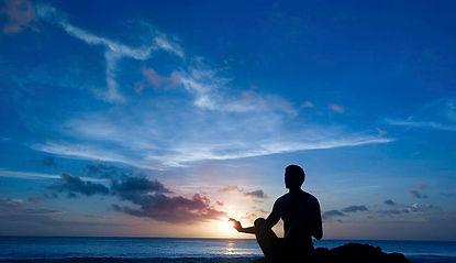 cropped-meditación-anton-teruel-coach-es