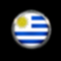 uruguay-1524500_960_720.png