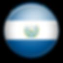 imagenes_de_el-salvador-4739.png