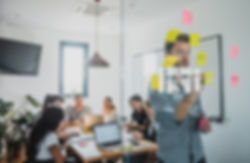 empresa-social-emprendimiento-bbva-1024x