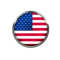 united-states-1524403_960_720.png