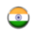 india-3573959_960_720.png