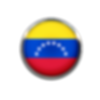 venezuela-png_84996.png