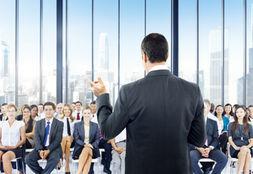 Diplomado-Ejecutivo-en-Coaching-Clase-Ej