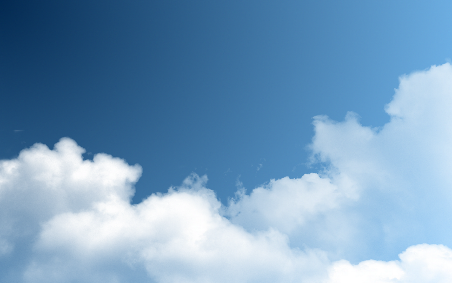 nube4_edited.png