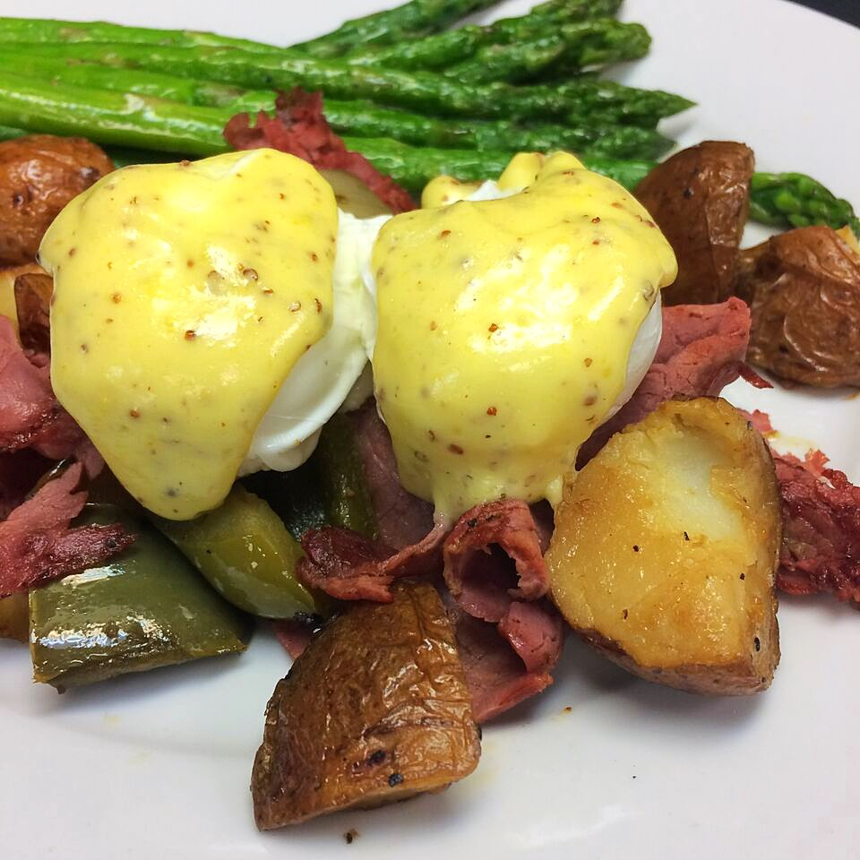 SS Corned Beef Hash & Eggs_preview_edited