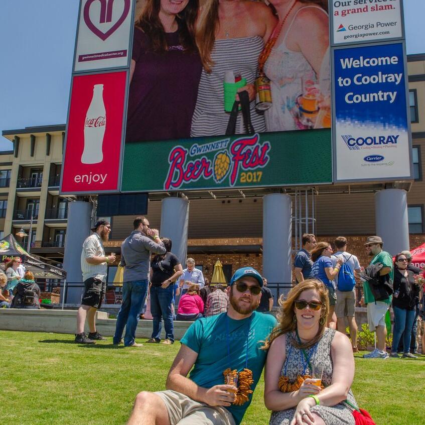 Gwinnett_Beer_Fest_KL1_2265_05062017_preview