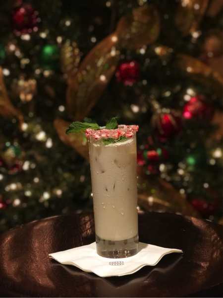 Peppermint White Russian_preview