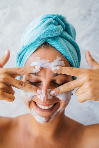 DIY vs. Professional Skincare - What's the Difference?