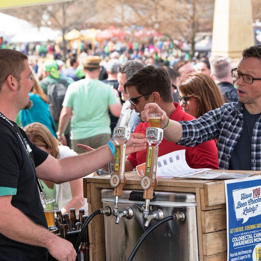 Beer _Fest_KL2_6945_03182017_preview