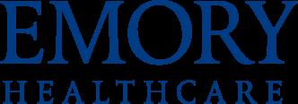Emory Healthcare Named Official Team Healthcare and Sports Medicine Provider of Atlanta Dream