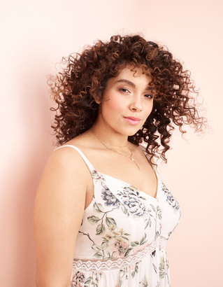 PODCAST: Julia Rose Miller is the 2018 Face of Torrid