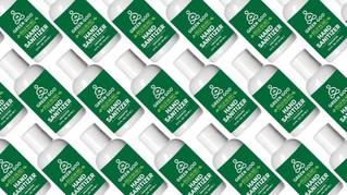 GREEN GOO LAUNCHES HAND SANITIZER TO ADDRESS MARKET SHORTAGE & PRICE GOUGING