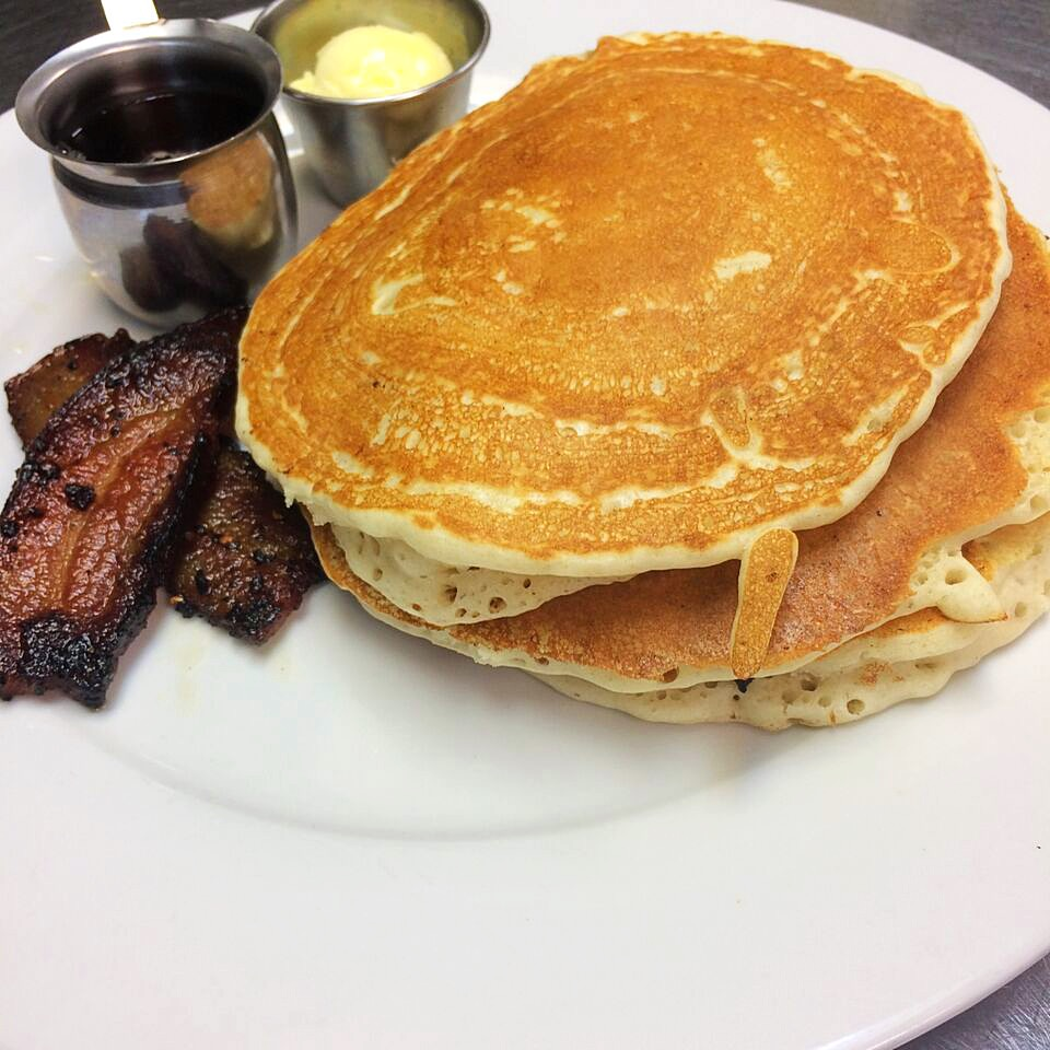 SS Buttermilk Pancakes_preview_edited