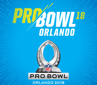 Pro Bowl 2018