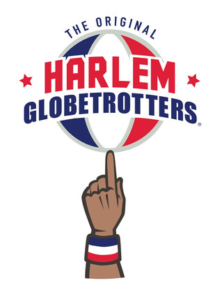 U.S. Government Employees offered free tickets from Harlem Globetrotters