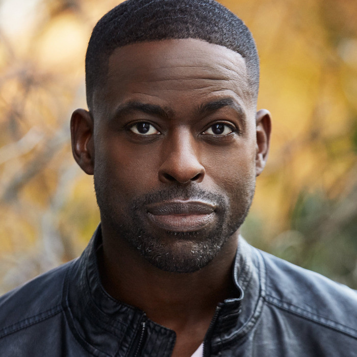 Emmy Winner Sterling K. Brown to Receive 2019 NAB Television Chairman's Award