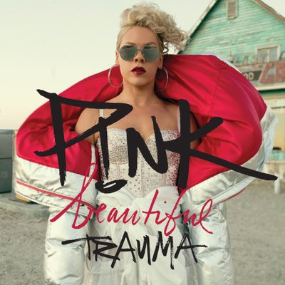 P!NK to Sing The National Anthem at Super Bowl LII on NBC