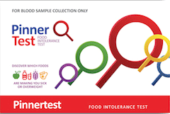 Ash Said It® Asks: What is Pinnertest?