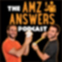 THE AMZ ANSWERS PODCAST ASH SAID IT