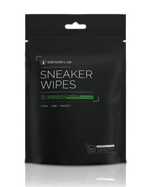 Sneaker Lab Wipes